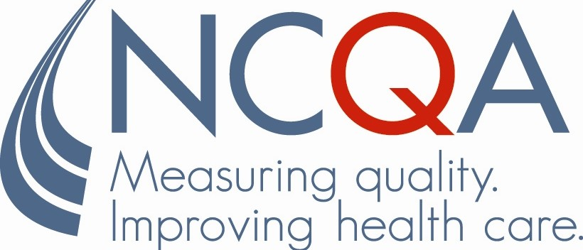 NCQA_logo_HR copy